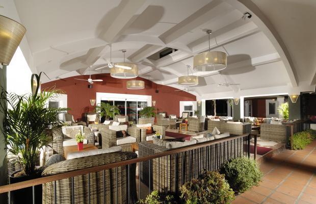 фотографии отеля Club Belcekiz Beach изображение №23