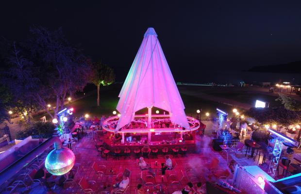 фотографии Club Belcekiz Beach изображение №16