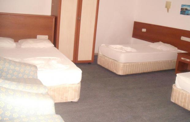 фото Poseidon Motel изображение №2