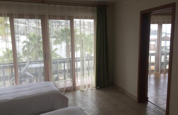 фото Liona ButikHan Beach Hotel (ex. ButikHan Beach Hotel) изображение №6