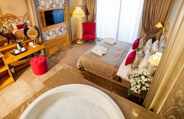 фото отеля Thor By Alkoclar Exclusive (ex. Thor Luxury Hotel & Villas) изображение №73