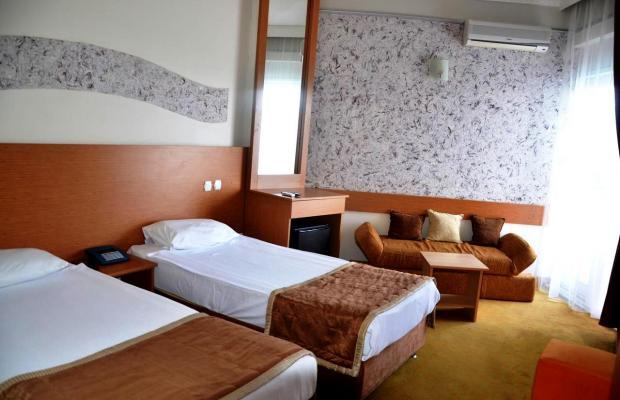 фотографии отеля Orient Life Hotel (ex. Country Partner Hotels Orient Resort; Aries) изображение №19