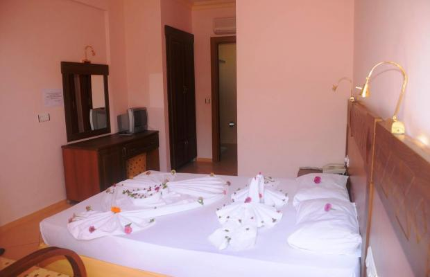 фотографии отеля Dorian изображение №7