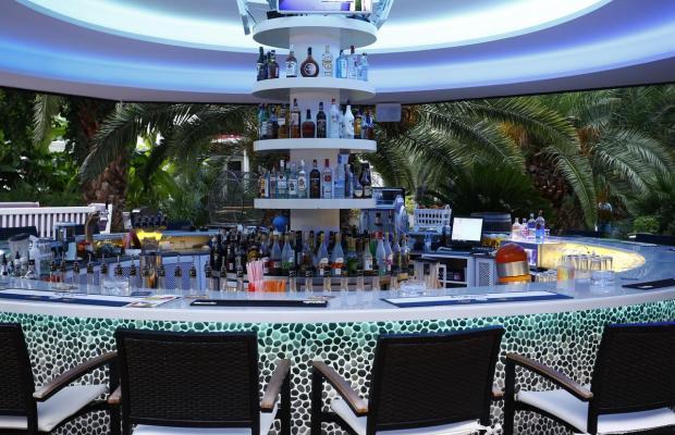 фото отеля Flamingo изображение №13