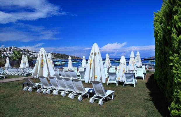 фото отеля Cactus Fleur Beach Club изображение №17