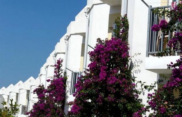 фотографии Viras Hotel изображение №36