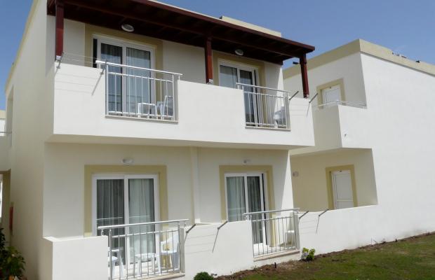 фото отеля Viras Hotel изображение №13