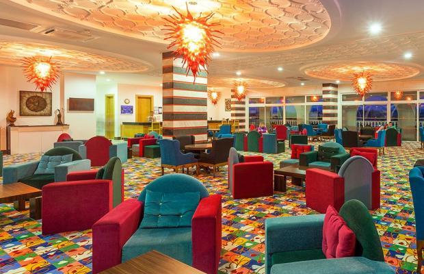 фотографии Defne Defnem Hotel изображение №4