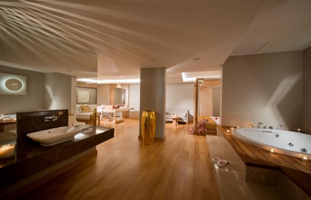 фото отеля Tui Sensimar Andiz by Barut Hotels (ex. Barut Andiz) изображение №9