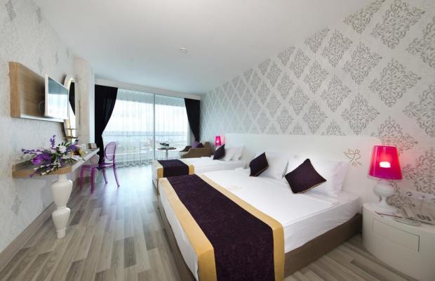 фото отеля Raymar Hotel изображение №13
