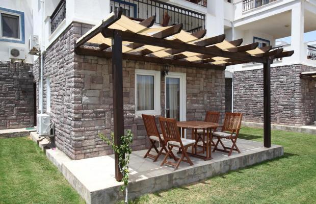 фотографии Aktur Residence изображение №60