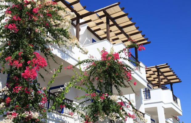 фото отеля Aktur Residence изображение №53