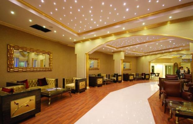 фотографии отеля Cesme Palace Hotel (ex. Fountain Palace Hotel; Kerasus) изображение №7