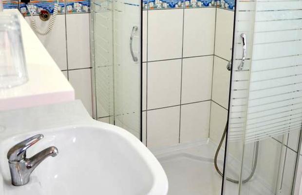фото Costa Bodrum Maya Hotel (ex. Club Hedi Maya) изображение №46