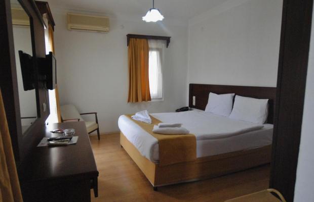 фото отеля Costa Bodrum Maya Hotel (ex. Club Hedi Maya) изображение №45