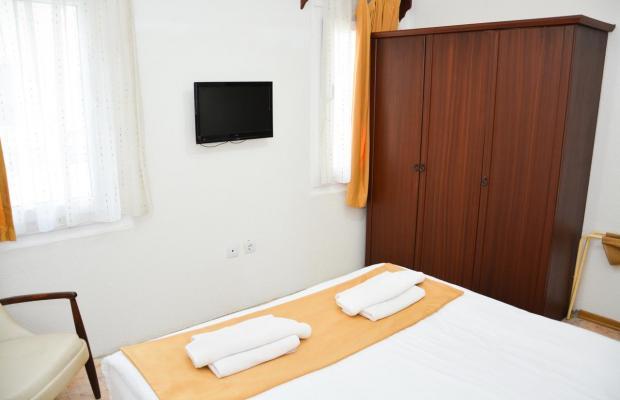 фотографии отеля Costa Bodrum Maya Hotel (ex. Club Hedi Maya) изображение №23