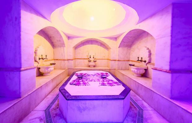 фото отеля Hotel My Dream изображение №29