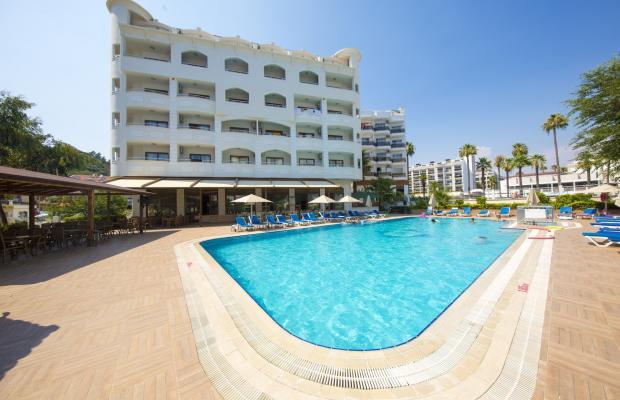 фотографии Hotel My Dream изображение №28