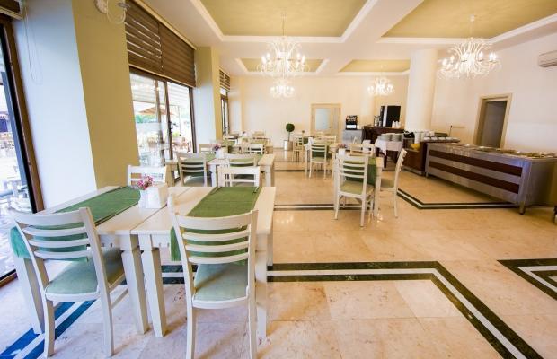 фото отеля Hotel My Dream изображение №5