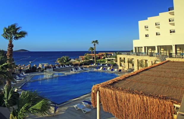 фото Labranda Alacati Princess (ex. Alkoclar Hotel Alacati; Suzer Sun Dreams) изображение №38