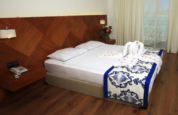 фото Labranda Alacati Princess (ex. Alkoclar Hotel Alacati; Suzer Sun Dreams) изображение №14