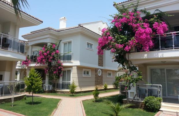 фото Golden Life Blue Green Residence изображение №10