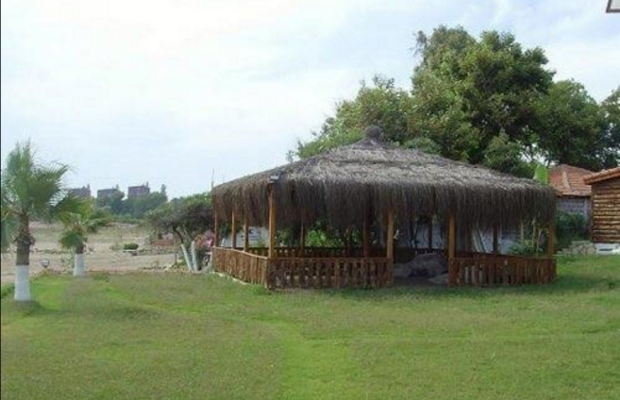 фотографии Pelin Beach изображение №16