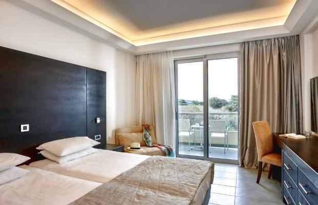 фото отеля Ammos Resort изображение №9