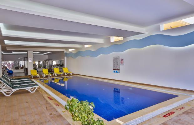 фотографии Golden Life Resort Hotel and Spa изображение №4