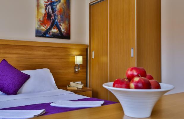 фото Golden Life Resort Hotel and Spa изображение №2