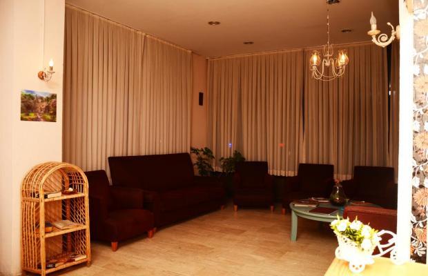 фото отеля Elysium Hotel (ex. Nerium Hotel) изображение №21