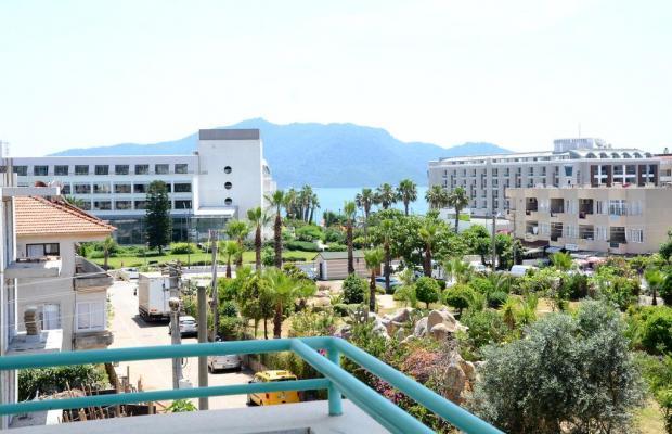фото Elysium Hotel (ex. Nerium Hotel) изображение №18
