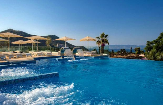 фото отеля Sentido Bellazure (ex. Club Mavi Hotel & Suites) изображение №57