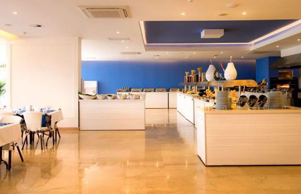 фото Sentido Bellazure (ex. Club Mavi Hotel & Suites) изображение №34