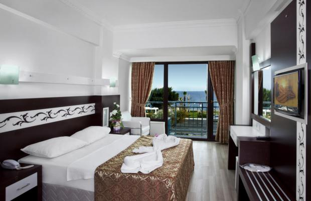 фото отеля Sea Side Hotel изображение №5