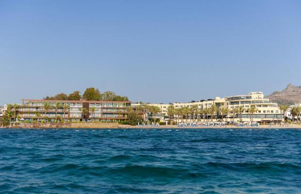 фотографии Sundance Resort (ex. Vera Aegean Dream Resort; Aegean Dream Resort) изображение №20