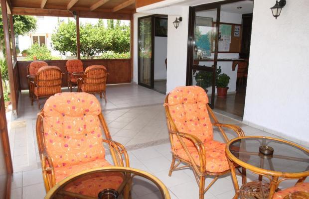 фото отеля Andavis изображение №5