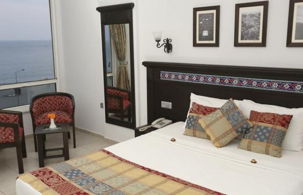 фотографии Blue Sky Hotel & Suites изображение №20