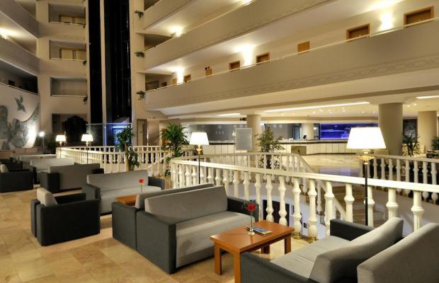 фото Alkoclar Adakule Hotel изображение №82