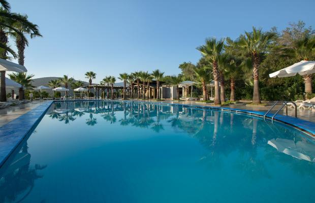 фото отеля Crystal Green Bay Resort & Spa (ex. Club Marverde) изображение №53