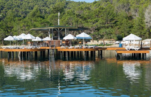 фотографии отеля Crystal Green Bay Resort & Spa (ex. Club Marverde) изображение №51