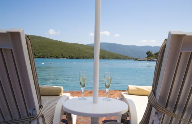 фотографии отеля Crystal Green Bay Resort & Spa (ex. Club Marverde) изображение №3