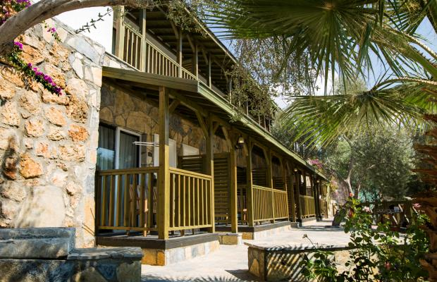фото Crystal Green Bay Resort & Spa (ex. Club Marverde) изображение №2