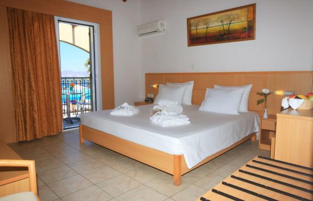 фотографии отеля Labranda Marine AquaPark Resort (ex. Aquis Marine Resort & Waterpark; Aquis) изображение №7