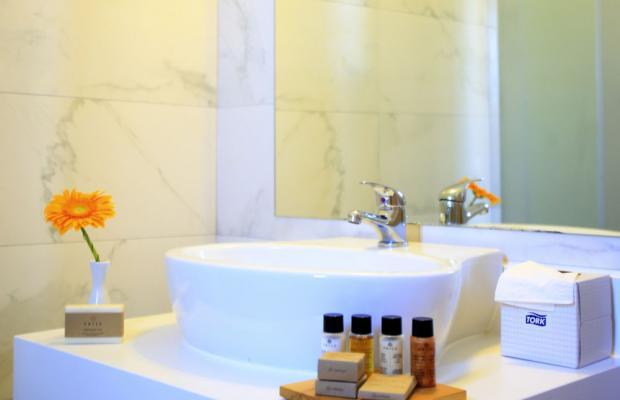 фотографии отеля Labranda Marine AquaPark Resort (ex. Aquis Marine Resort & Waterpark; Aquis) изображение №3