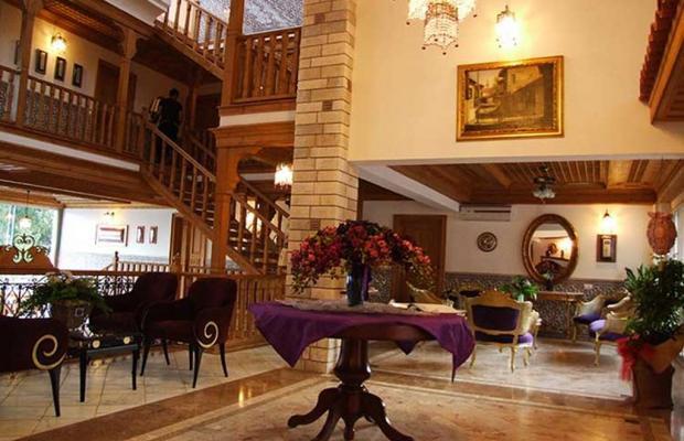 фото отеля Kerme Ottoman Konak изображение №13