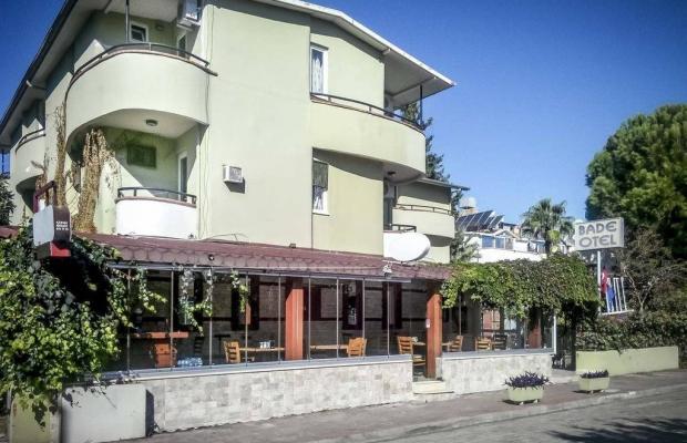 фото отеля Bade Hotel изображение №25