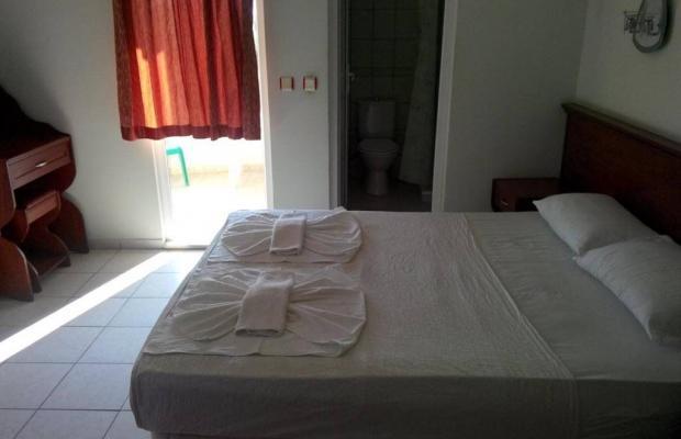 фотографии Bade Hotel изображение №24