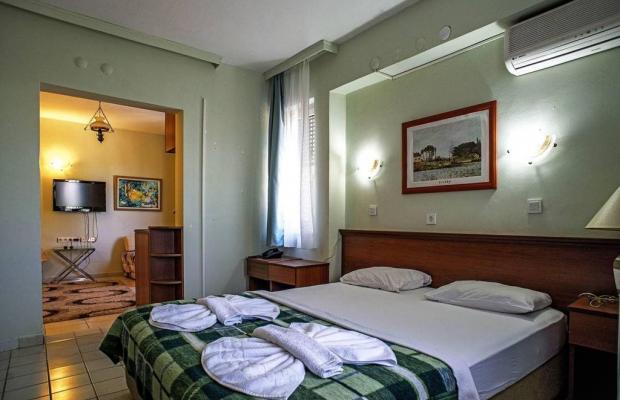 фото Bade Hotel изображение №14