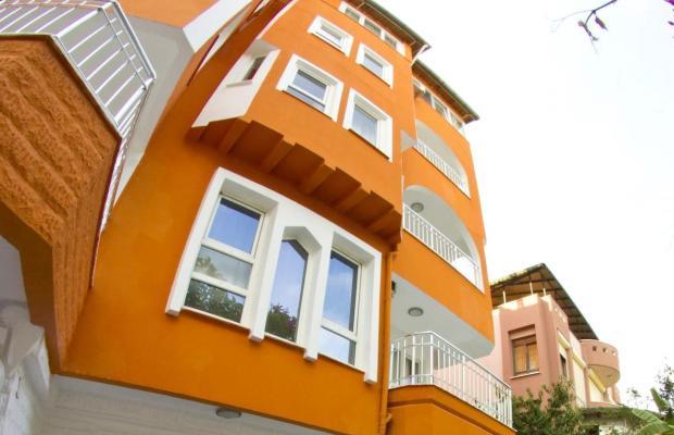 фото отеля Bodensee изображение №21